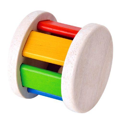 ローラー PLANTOY|モンテッソーリ教育のおもちゃ