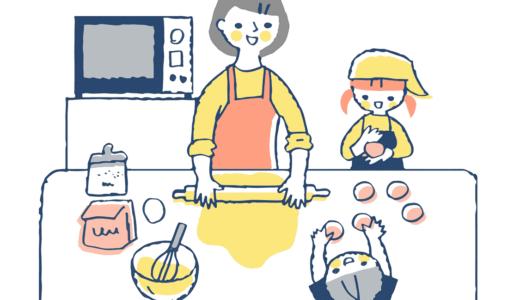 ままごとキッチンは木製がイチバンな理由とおすすめ高品質12商品