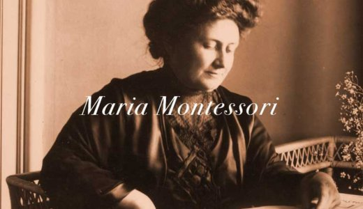 時代の先端を歩んだマリア・モンテッソーリの人生。型破りな私生活と輝かしいキャリアを追う
