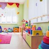 保育園・幼稚園のおもちゃ