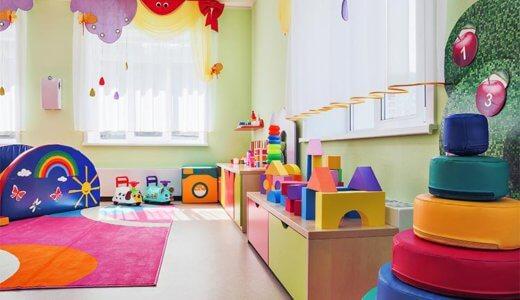 保育園・幼稚園は「木のおもちゃ」で決まり!発育にイイことづくめのおもちゃ集めました