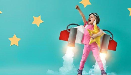 ごっこ遊びのおもちゃオススメ18選!年齢別の遊び方もご紹介!